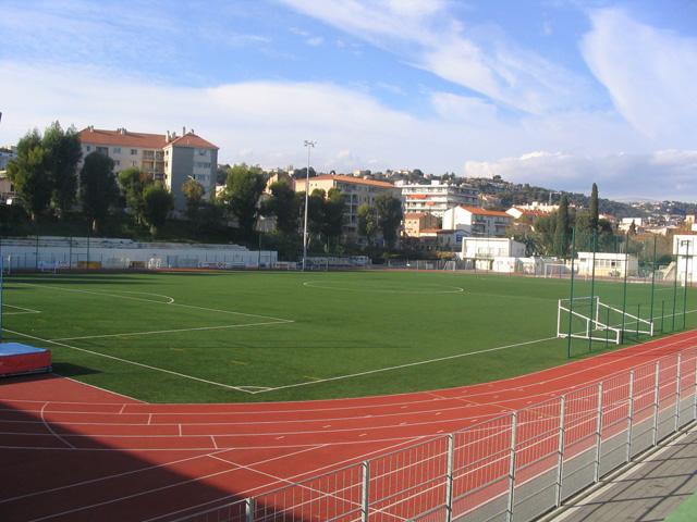 Parcs Et Gymnases  SaintlaurentduvarFr