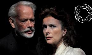 Le Fantôme et Mrs Muir