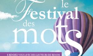 festival_des_mots