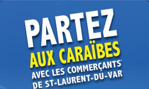 caraibes_commerçants_laurentins_2017